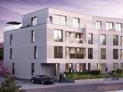 Wohnanlage zum Kauf in Luxembourg-Muhlenbach - Ref. 6443421