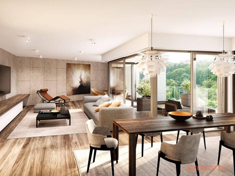 acheter résidence 0 chambre 46 à 181 m² luxembourg photo 3