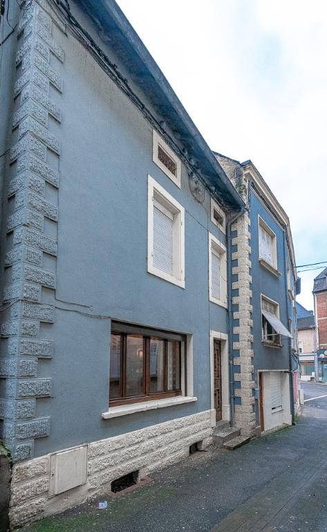 acheter maison 4 pièces 85 m² hayange photo 1