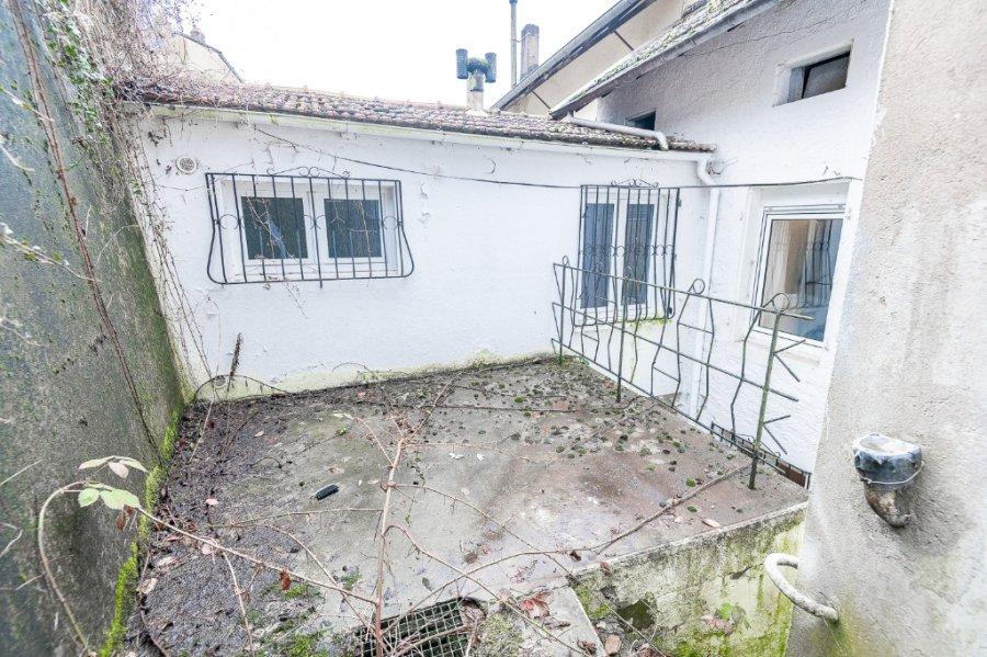 acheter maison 4 pièces 85 m² hayange photo 4