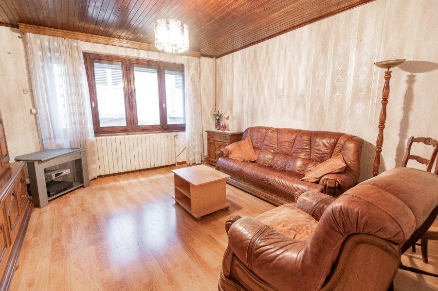 acheter maison 4 pièces 85 m² hayange photo 2