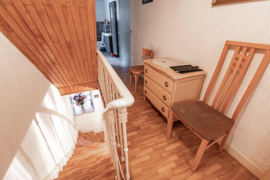 acheter maison 4 pièces 85 m² hayange photo 7