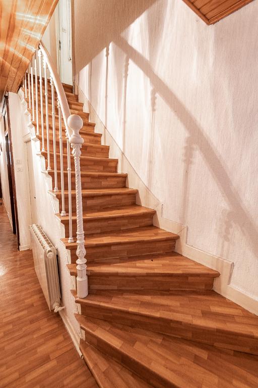 acheter maison 4 pièces 85 m² hayange photo 6