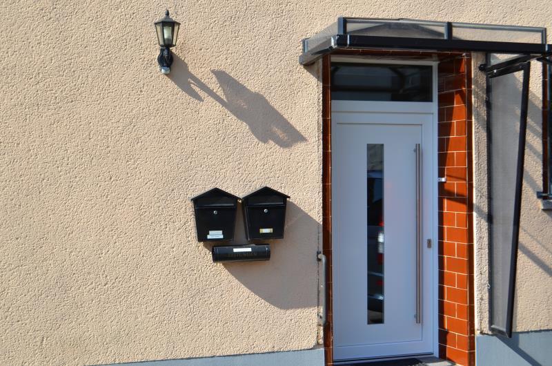 einfamilienhaus kaufen 6 zimmer 130 m² binsfeld foto 2
