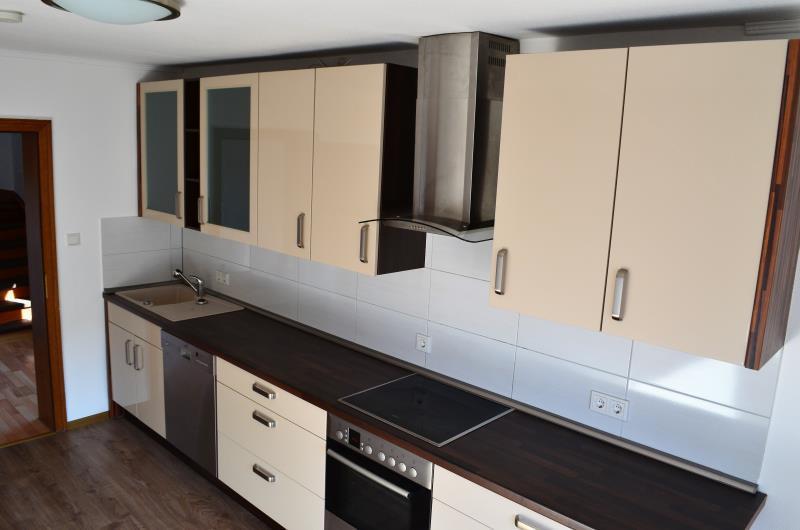 einfamilienhaus kaufen 6 zimmer 130 m² binsfeld foto 7