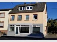 Einfamilienhaus zum Kauf 6 Zimmer in Binsfeld - Ref. 6054301