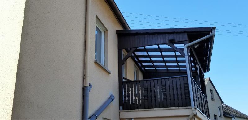 einfamilienhaus kaufen 6 zimmer 130 m² binsfeld foto 6
