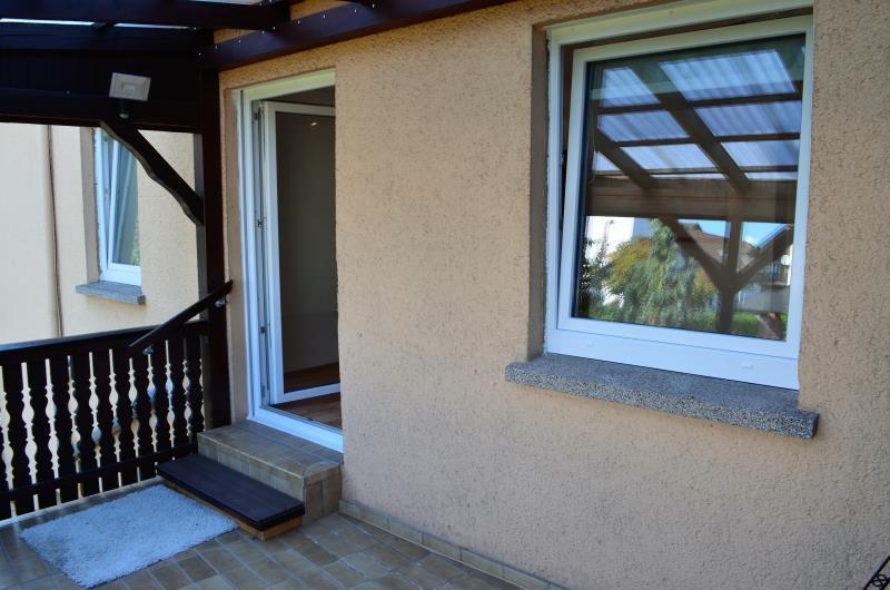 einfamilienhaus kaufen 6 zimmer 130 m² binsfeld foto 5