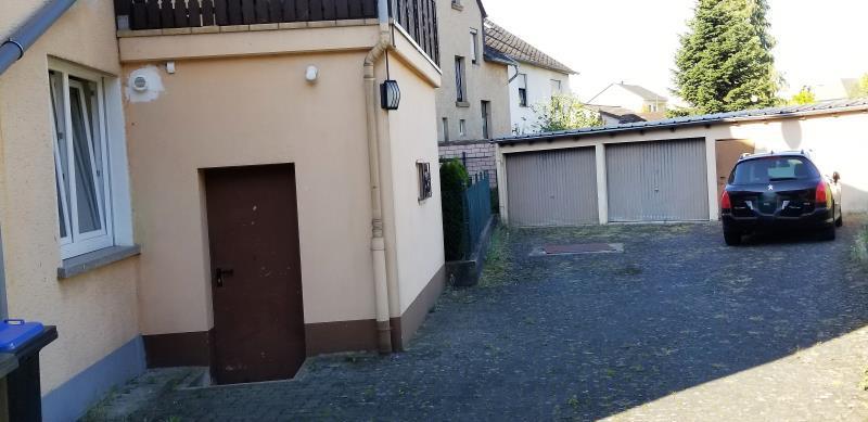 einfamilienhaus kaufen 6 zimmer 130 m² binsfeld foto 3