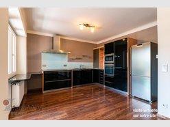 Wohnung zur Miete 1 Zimmer in Luxembourg-Belair - Ref. 7299485