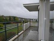 Appartement à vendre F4 à Metz - Réf. 6582685