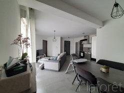 Appartement à vendre F3 à Hayange-Marspich - Réf. 7172509