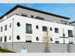 Apartment for rent 1 bedroom in Bertrange - Ref. 6664605