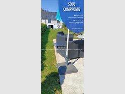 Maison à vendre F5 à Trieux - Réf. 7188893