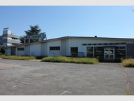 Local commercial à louer à Metz-Devant-les-Ponts - Réf. 5882269