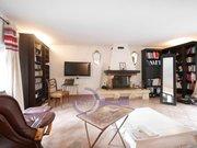 Appartement à vendre 2 Chambres à Dondelange - Réf. 6607261