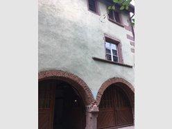 Maison à vendre F12 à Riquewihr - Réf. 4522653