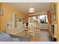 Appartement à vendre F2 à Le Touquet-Paris-Plage - Réf. 3613341