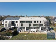 House for sale 5 bedrooms in Luxembourg-Belair - Ref. 7160477