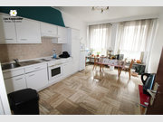 Apartment for rent 3 bedrooms in Luxembourg-Gare - Ref. 6509213