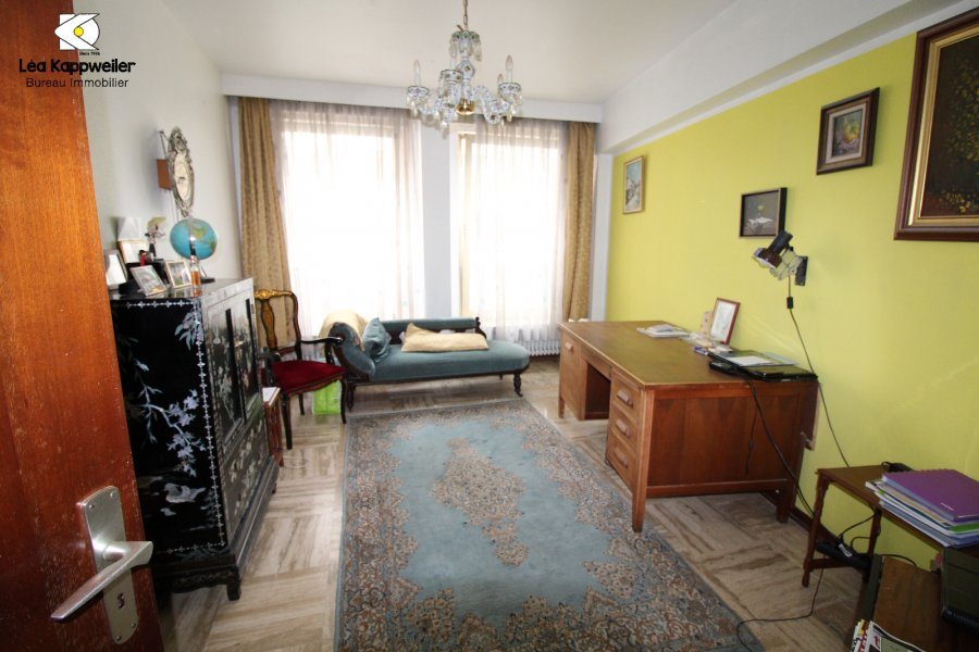 louer appartement 3 chambres 110 m² luxembourg photo 4