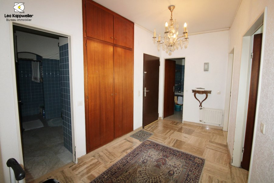 louer appartement 3 chambres 110 m² luxembourg photo 6