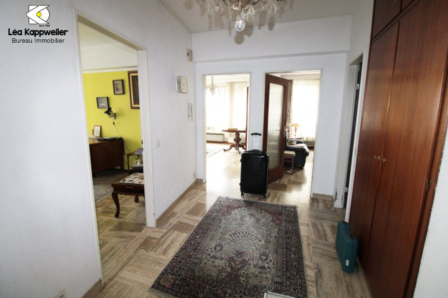 louer appartement 3 chambres 110 m² luxembourg photo 7