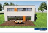 Haus zum Kauf 3 Zimmer in Reisdorf (LU) - Ref. 6574749
