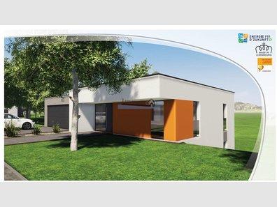 Haus zum Kauf 3 Zimmer in Reisdorf - Ref. 6574749