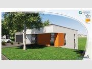 Maison à vendre 3 Chambres à Reisdorf - Réf. 6574749