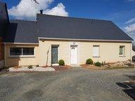Maison à vendre F5 à Meslay-du-Maine - Réf. 5141149