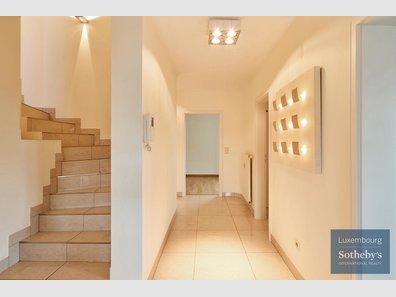Penthouse-Wohnung zum Kauf 3 Zimmer in Luxembourg-Bonnevoie - Ref. 7307933
