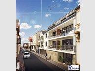 Appartement à vendre F3 à Wimereux - Réf. 5026461