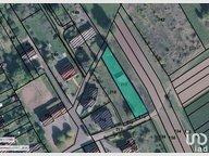 Terrain constructible à vendre à Vaudreching - Réf. 7189149