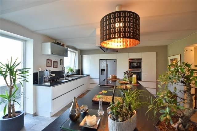 acheter maison 0 pièce 300 m² athus photo 6