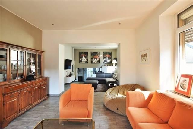 acheter maison 0 pièce 300 m² athus photo 2