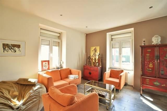 acheter maison 0 pièce 300 m² athus photo 3