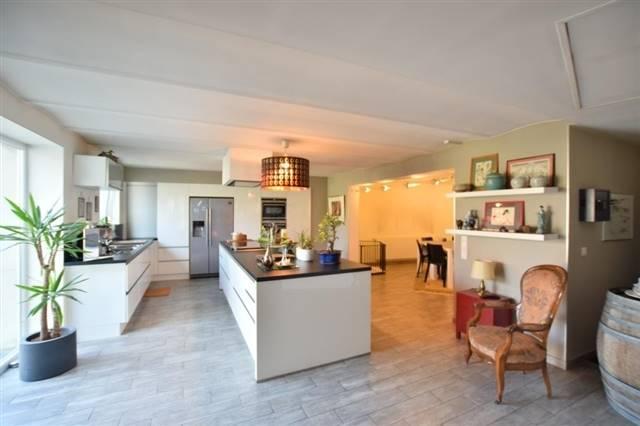 acheter maison 0 pièce 300 m² athus photo 4