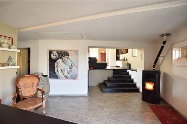 acheter maison 0 pièce 300 m² athus photo 5