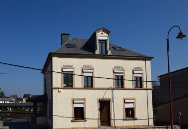 acheter maison 0 pièce 300 m² athus photo 1