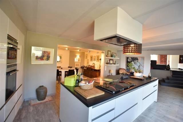 acheter maison 0 pièce 300 m² athus photo 7