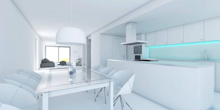acheter maison jumelée 3 chambres 185.94 m² steinsel photo 2
