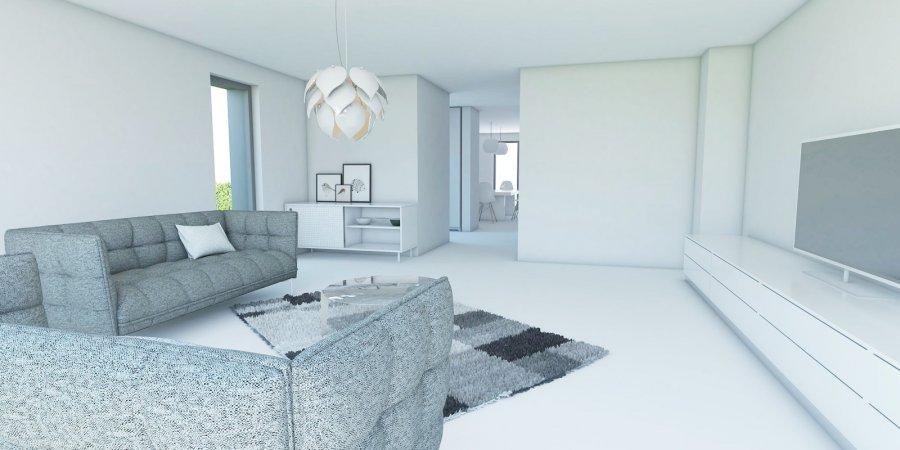 acheter maison jumelée 3 chambres 185.94 m² steinsel photo 3