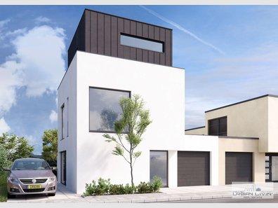 Haus zum Kauf 3 Zimmer in Grevenmacher - Ref. 6681245