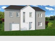 Maison individuelle à vendre à Troine - Réf. 6423453