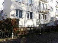 Appartement à vendre F4 à Tomblaine - Réf. 4985757