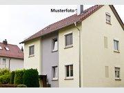 Immeuble de rapport à vendre 6 Pièces à Hagen - Réf. 7213981