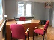 Bureau à louer à Luxembourg-Bonnevoie - Réf. 6497181