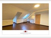 Wohnung zur Miete 1 Zimmer in Trier - Ref. 7164829