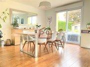 House for sale 4 bedrooms in Mondorff - Ref. 6775709